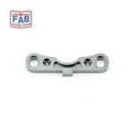 MUG E0144 - MUGEN REAR LOWER ARM SUPPORT MBX6