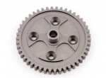 MUG E0234- MUGEN LIGHT WEIGHT SPUR GEAR 46T MBX6