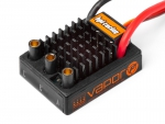 Esc Hpi Vapor Sprint 2 Brushless Waterproof Original 106627