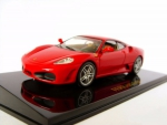 Miniatura Ferrari F430 1/43 Collection