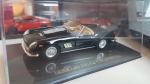 Miniatura Metal Ferrari 250GT California 1/43 Collection