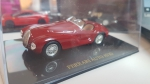 MINIATURA FERRARI AUTO AVIO 1/43 COLLECTION