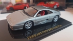 Miniatura Metal Ferrari f355 Berlineta 1/43 Collection