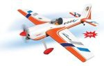 Aeromodelo Kit ARF Edge 90-120 2T