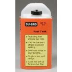DUB 414 - Tanque Combustível Glow 14oz 415ml - Dubro - Made In Usa