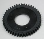 DTXC 9412 - COROA / SPUR GEAR TWO SPEED 46T