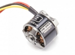 Motor Brushless Turnigy NTM Propdrive 2826 1100kv 252w