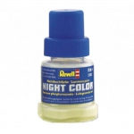 Tinta Fosforescente Revell Night Color 30ml - 39802