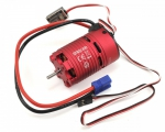 Kit Combo Dynamite Motor Brushless e ESC Integrado 3000kv