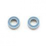 Trax 5114 Ball Bearing 5x8x2.5mm