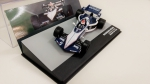 Miniatura Brabham BT528 Nelson Piquet 1/43 Collection