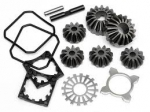 HPI 87455 BEVEL GEAR SET