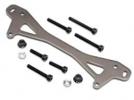 HPI 87551 Rear Shock Mount Plate A +12mm Baja