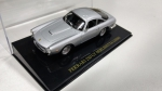 Miniatura Ferrari 250 GT Berlinetta Lusso 1/43 Collection