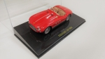 Miniatura Ferrari 340 MM 1/43 Collection