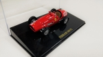 Miniatura Ferrari 500 F2  1/43 Collection