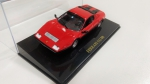 Miniatura Ferrari 512 BB 1/43 Collection