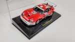 Miniatura Ferrari 575 GTC 1/43 Collection