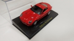Miniatura Ferrari 599 GTB Fiorano 1/43 Collection