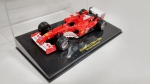 Miniatura Ferrari F2004  Michael Schumacher 1/43 Collection
