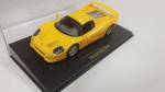 Miniatura Ferrari F50 1/43 Collection