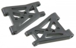TTR PD9076 - Thunder Tiger Suspension Arms Rear TA-VX