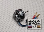 Motor Brushless Turnigy L3010B-1300kv 420w