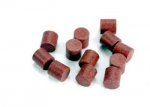 TRAX 4685 - Slipper Friction pegs (12)