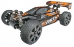 HPI Racing 1/8 Vorza Flux HP Brushless 4WD 2.4GHz RTR