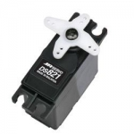 SERVO JR DS821 Sport High Torque Digital
