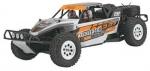 Automodelo HPI Racing Coyote DB Desert Buggy RTR
