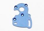 TRAX 7090 - Motor Plate VXL