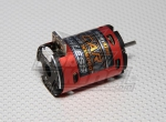 Motor Brushless HobbyKing X-Car 5.5 Turn Sensored Motor 6000Kv