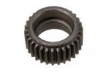 TRAX 3696- Idler gear, steel (30-tooth)
