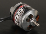 MOTOR BRUSHLESS TURNIGY G60 500KV