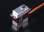Micro Servo TGY-306G Ultra Fast/High Torque MG Digital 3kg