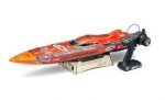 LANCHA KYOSHO JETSTREAM 888 VE READYSET