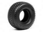 HPI 4465 - PNEU TERRA SAVAGE XL ORIGINAL 170X85MM (1)