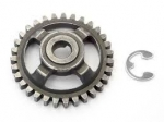 HPI 86365 - DRIVE GEAR 31T 3-SPEED
