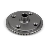 LOSA 3509 - LOSI FRONT DIFFERENTIAL RING GEAR