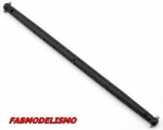 VTR232041 - Vaterra Center Driveshaft