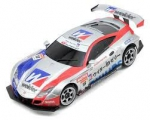 KYOSHO MINI-Z Sports Weider HSV-010