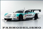 Kyosho Mini-Z Sports Petronas Toms