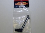 NAN BB2065 - NANDA Wheel Drive Shafts
