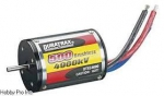 Motor Brushless 500 4900kv Original Duratraxx