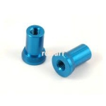 53967 - ADJUSTABLE BELT TENSIONER TAMIYA