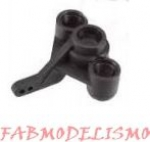 Fasciculo 03 - Knuckle arm set Lamborghini Unidade