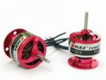 Motor Brushless Emax 2812 - 1550Kv