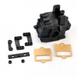 TTR PD1871 - TRANS CASE/BULKHEAD SET,S3