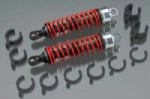 PD 1877 FR SHOCK SET(2),S3